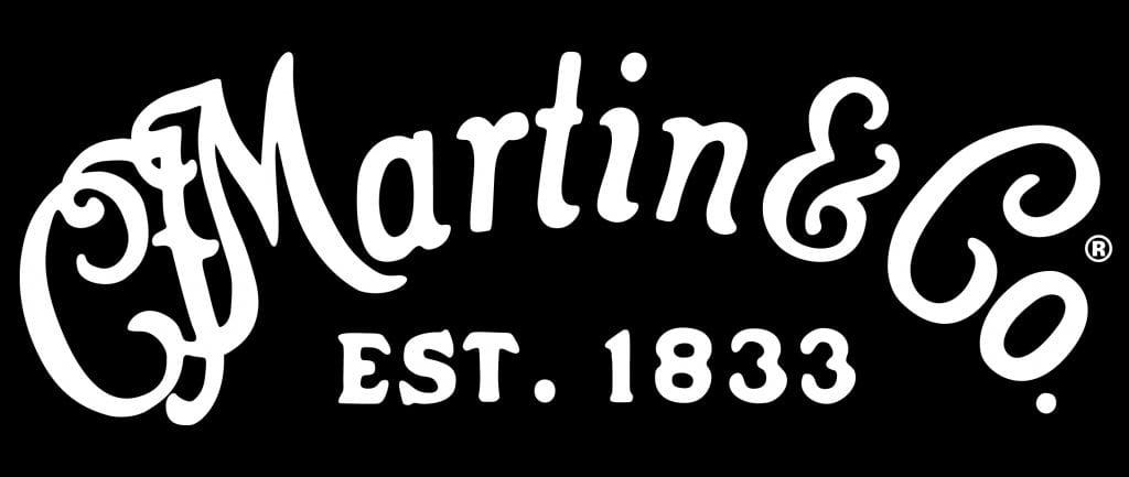 where to get a martin guitar in salt lake city utah murphy 39 s guitars. Black Bedroom Furniture Sets. Home Design Ideas